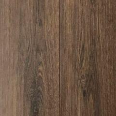 Ламинат Unilin Loc Floor Fancy 8/33 Дуб Шоколадный (Oak Chocolate) (Lfr137) м2
