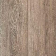 Ламинат Unilin Loc Floor Fancy 8/33 Дуб Имбирный (Oak Ginger) (Lfr138) м2