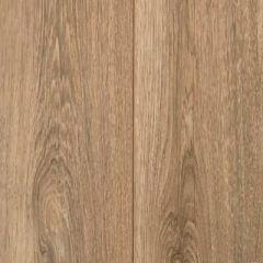 Ламинат Unilin Loc Floor Fancy 8/33 Дуб Песочный (Oak Sand) (Lfr139) м2