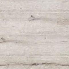 Ламинат Unilin 8/33 Loc Floor PLUS Старый серый дуб брашированный LCR073 м2