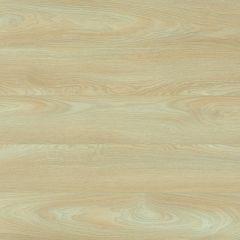 Ламинат Classen 10/33 Impression 4V Дуб Марбелла 37427 м2