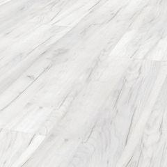 Ламинат Кроношпан Forte Classic 8/33 Дуб Белый Крафт (Oak Craft White) (K001) м2