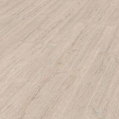 Ламинат Кроношпан 8/32 Castello Classic Click Дуб Орегон 5529 м2