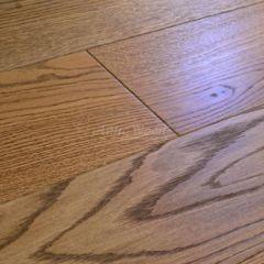 Массивная доска Antic Wood Антик Стокгольм м2