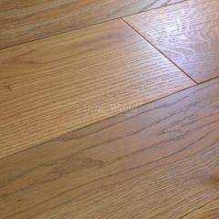 Массивная доска Antic Wood Антик Стоунхендж м2