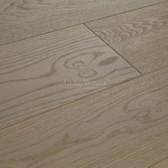 Массивная доска Antic Wood Антик Бриз м2