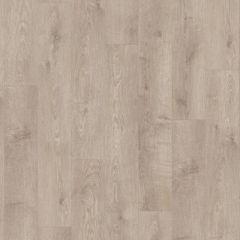 Виниловая плитка Quick Step 4,5/32 Livyn Balance Click Жемчужный дуб BACL40133 м2
