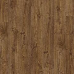 Виниловая плитка Quick Step 4,5/32 Livyn Pulse Click Дуб осенний PUCL40090 м2