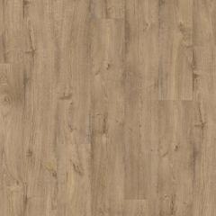 Виниловая плитка Quick Step 4,5/32 Livyn Pulse Click Дуб охра PUCL40093 м2