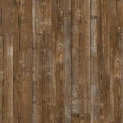 Виниловая плитка Quick Step 4,5/32 Livyn Pulse Click Сосна PUCL40075 м2