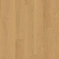 Виниловая плитка Quick Step 4,5/32 Livyn Pulse Click Дуб чистый медовый PUCL40098 м2