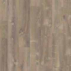 Виниловая плитка Quick Step 4,5/32 Livyn Pulse Click Дуб песчаный теплый PUCL40086 м2