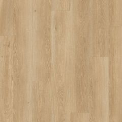 Виниловая плитка Quick Step 4,5/32 Livyn Pulse Click Дуб морской PUCL40081 м2