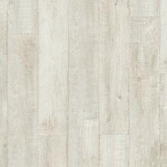 Виниловая плитка Quick Step 4,5/32 Livyn Balance Click Артизан BACL40040 м2