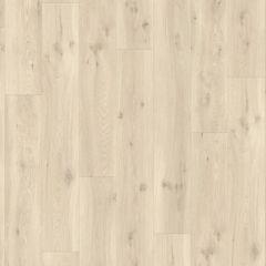 Виниловая плитка Quick Step 4,5/32 Livyn Balance Click Дуб BACL40017 м2
