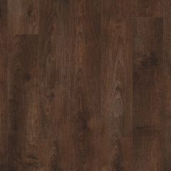 Виниловая плитка Quick Step 4,5/32 Livyn Balance Click Жемчужный дуб BACL40058 м2
