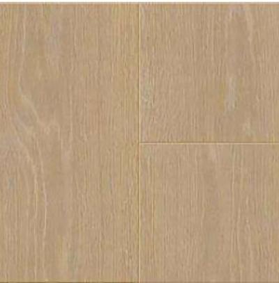 Виниловый пол Pergo 4,5/33 Classic Plank Click Дуб дворцовый V3107-40014 м2