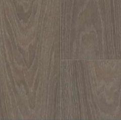 Виниловый пол Pergo 4,5/33 Classic Plank Click Дуб дворцовый V3107-40016 м2