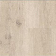 Виниловый пол Pergo 4,5/33 Classic Plank Click Дуб современный V3107-40017 м2