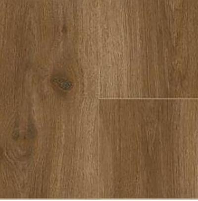 Виниловый пол Pergo 4,5/33 Classic Plank Click Дуб кофейный V3107-40019 м2