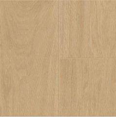Виниловый пол Pergo 4,5/33 Classic Plank Click Дуб светлый V3107-40021 м2