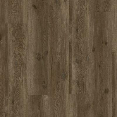 Виниловый пол Pergo 2,5/33 Classic Plank Glue Дуб кофейный V3201-40019 м2