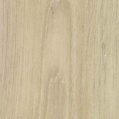 Виниловая плитка ПВХ Wonderful Vinyl Floor Luxemix Airy Руан LX751-3 м2