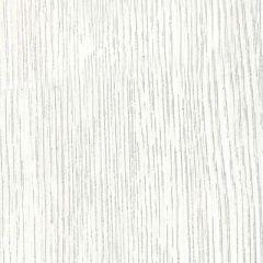 Виниловая плитка ПВХ Wonderful Vinyl Floor Luxemix Airy Тулон LX753-5 м2