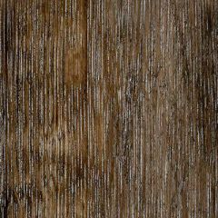 Виниловая плитка ПВХ Wonderful Vinyl Floor Luxemix Airy Сарсель LX795-4 м2