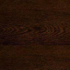 Виниловая плитка ПВХ Wonderful Vinyl Floor Tasmania Корица TMZ 116-11 м2
