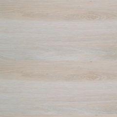 Виниловая плитка ПВХ Wonderful Vinyl Floor Tasmania Дуб Атланта TMZ 116-21 м2