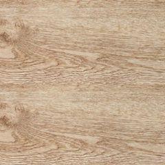 Виниловая плитка ПВХ Wonderful Vinyl Floor Natural Relief Миндаль DE 0516 м2