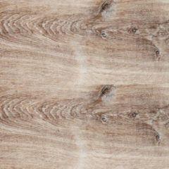 Виниловая плитка ПВХ Wonderful Vinyl Floor Natural Relief Дуб Мокко DE 1108 м2