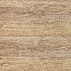 Виниловая плитка ПВХ Wonderful Vinyl Floor Natural Relief Рондо DE 1210 м2