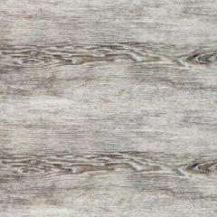 Виниловая плитка ПВХ Wonderful Vinyl Floor Natural Relief Серая Гавань DE 1435 м2