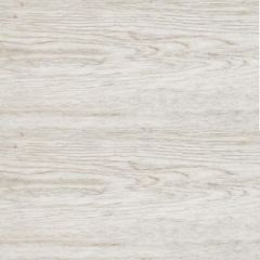 Виниловая плитка ПВХ Wonderful Vinyl Floor Natural Relief Снежный DE 1505 м2