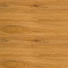 Виниловая плитка ПВХ Wonderful Vinyl Floor Tasmania Орех Миланский TMZ 116-31 м2