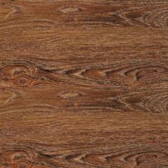 Виниловая плитка ПВХ Wonderful Vinyl Floor Natural Relief Орех натуральный DE 1605 м2