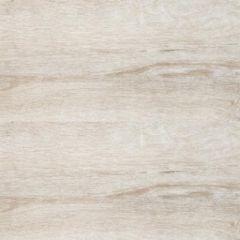Виниловая плитка ПВХ Wonderful Vinyl Floor Natural Relief Экрю DE 1715 м2