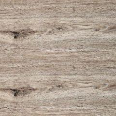Виниловая плитка ПВХ Wonderful Vinyl Floor Natural Relief Дуб Античный DE 2161 м2
