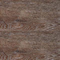 Виниловая плитка ПВХ Wonderful Vinyl Floor Natural Relief Палисандр DE 4372 м2