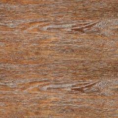 Виниловая плитка ПВХ Wonderful Vinyl Floor Natural Relief Брандэк DE 7541 м2