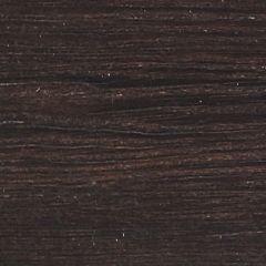 Виниловая плитка ПВХ Wonderful Vinyl Floor Natural Relief Дуб Кастл DE 2200 м2