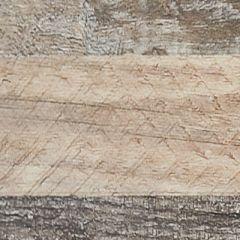 Виниловая плитка ПВХ Wonderful Vinyl Floor Natural Relief Артлофт DE 1815 м2