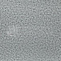 Виниловая плитка ПВХ Wonderful Vinyl Floor Stonecarp Зартекс CP508 м2