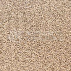 Виниловая плитка ПВХ Wonderful Vinyl Floor Stonecarp Зартекс Кантри CP903 м2