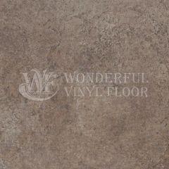 Виниловая плитка ПВХ Wonderful Vinyl Floor Stonecarp Бревиш SN03-39 м2