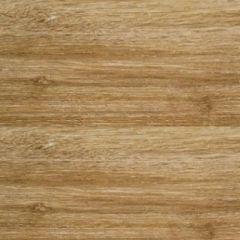 Виниловая плитка ПВХ Wonderful Vinyl Floor Tasmania Дуб Рустикальный TMZ 116-41 м2