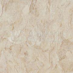 Виниловая плитка ПВХ Wonderful Vinyl Floor Stonecarp Авельон SN11-01 м2