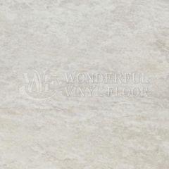Виниловая плитка ПВХ Wonderful Vinyl Floor Stonecarp Верона SN15-03 м2